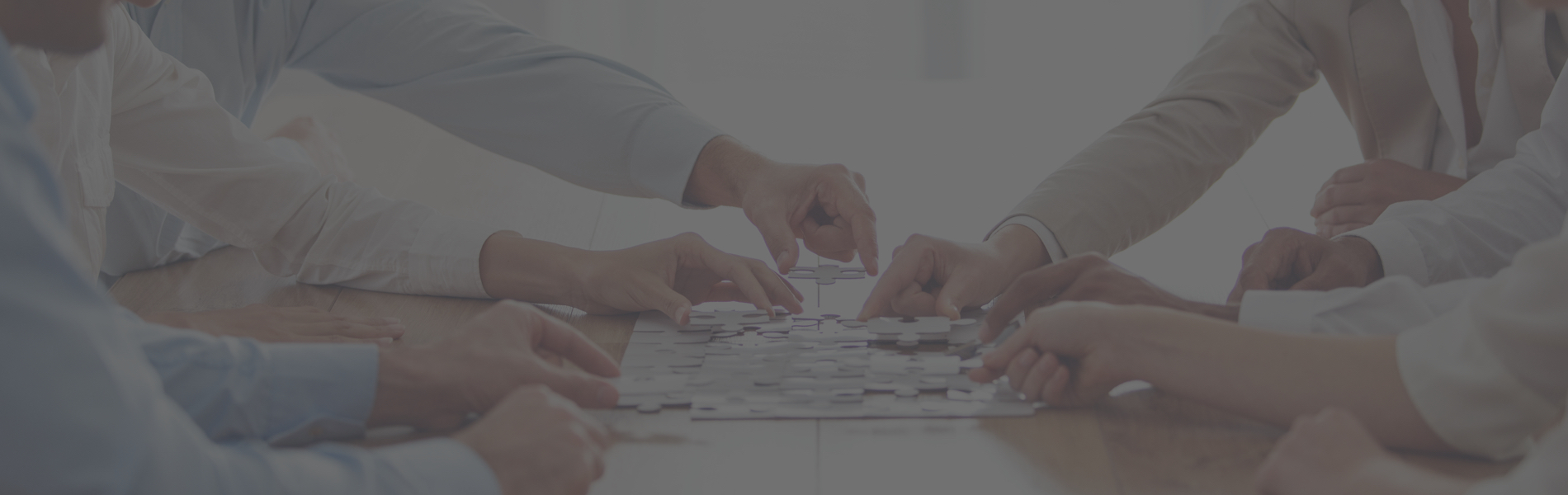 create employee culture