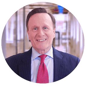 Ron Beilin – Chief Financial Officer